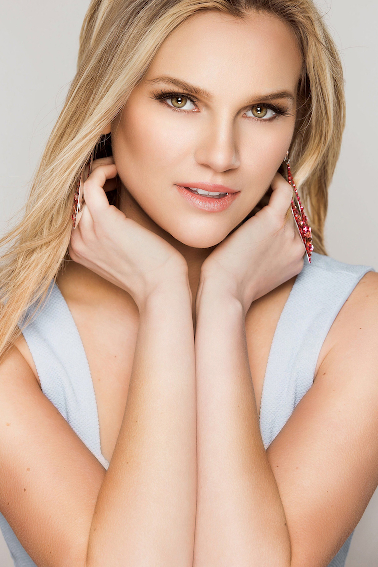 candidatas a miss usa 2019. final: 2 may. - Página 13 Z9f7cftt