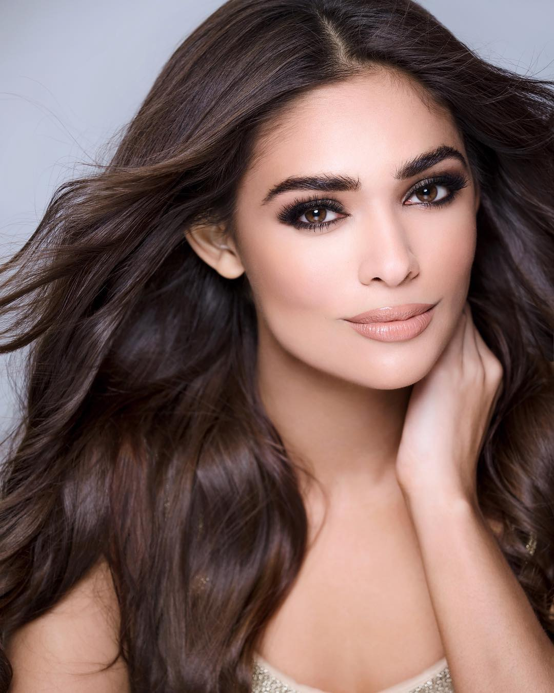 candidatas a miss usa 2019. final: 2 may. - Página 13 Zkkbczv7