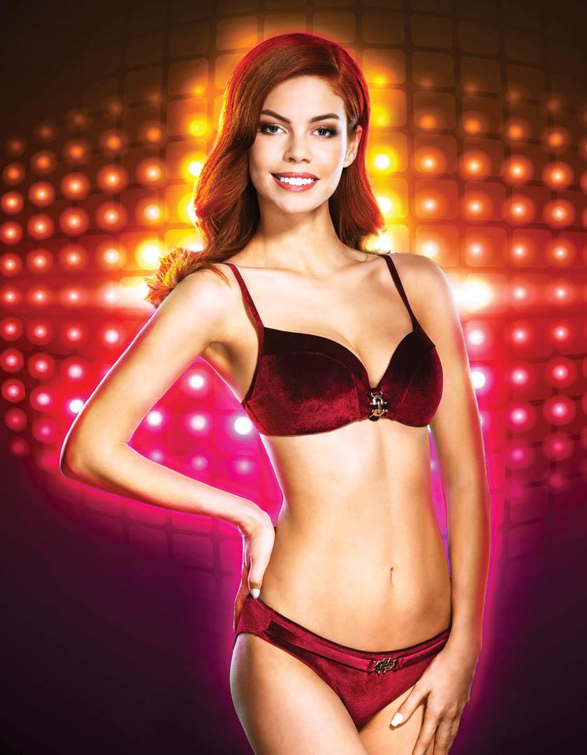 candidatas a miss russia 2019. final: 13 de abril. Ctlb7oqj