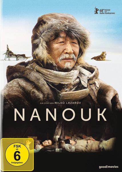 Nanouk.2018.GERMAN.AC3.720p.WebHD.h264-CARTEL