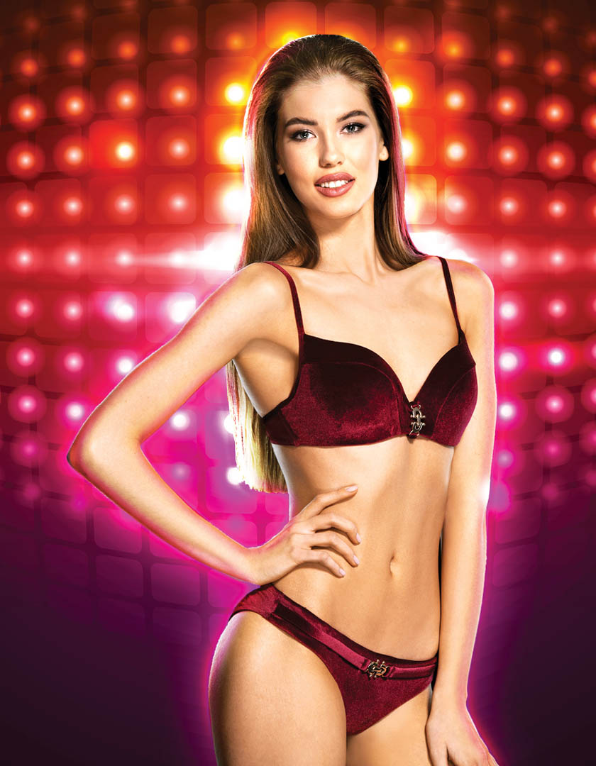 candidatas a miss russia 2019. final: 13 de abril. - Página 4 K8hk5t4n
