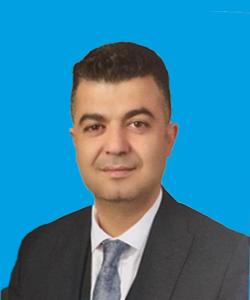 Nar Belediye Başkanı