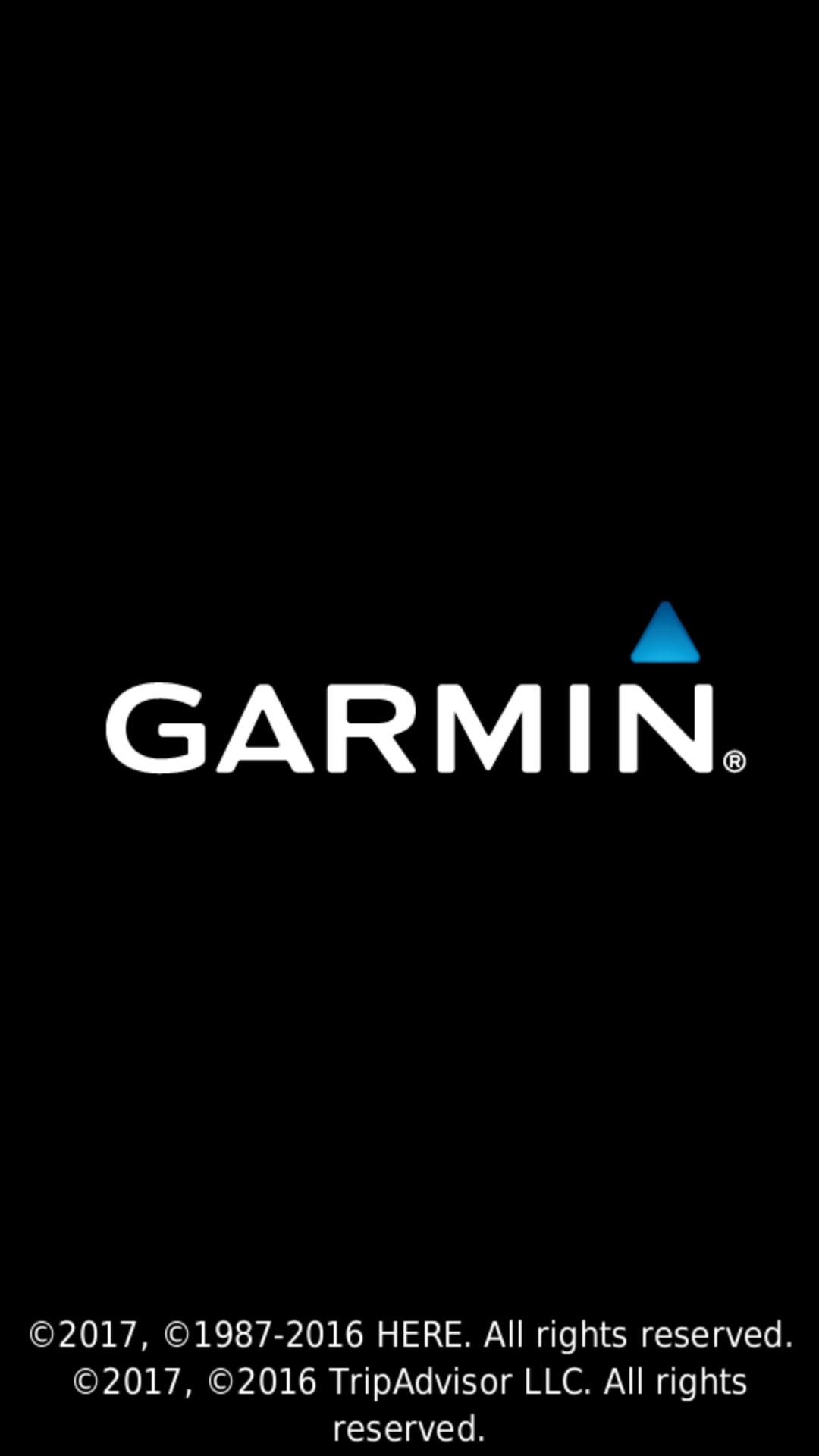 GPS Forums - Tomtom, iGO, Garmin, Sygic, Navigon, Cars GPS