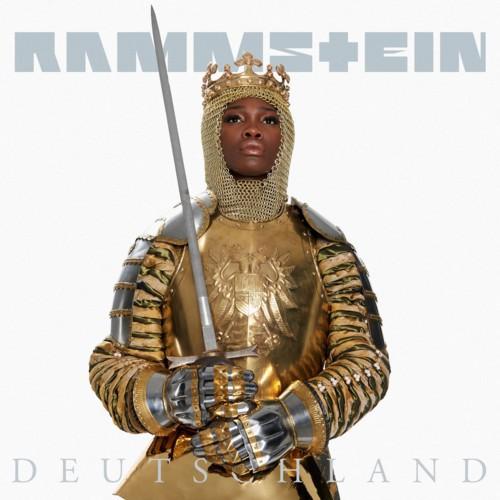 Rammstein - Deutschland (2019)