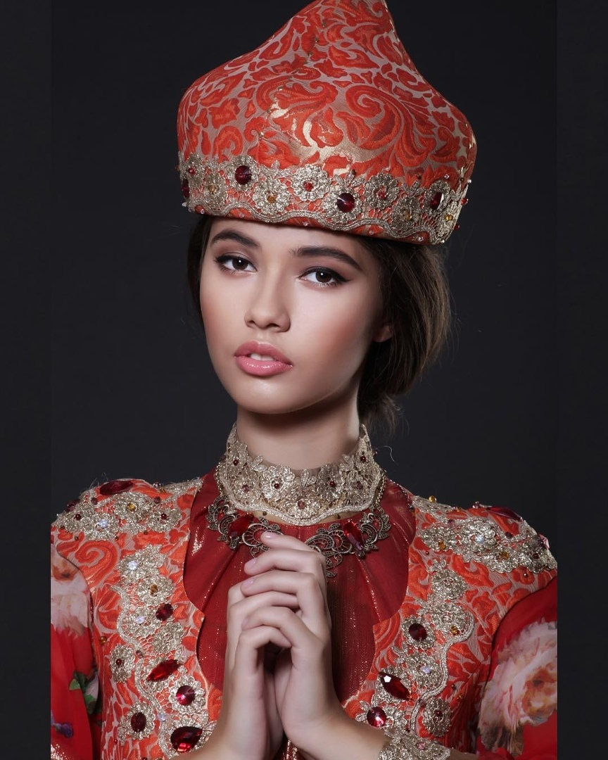candidatas a miss russia 2019. final: 13 de abril. - Página 4 Q89wh2n7