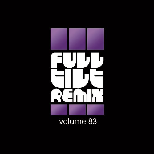 Full Tilt Remix 83