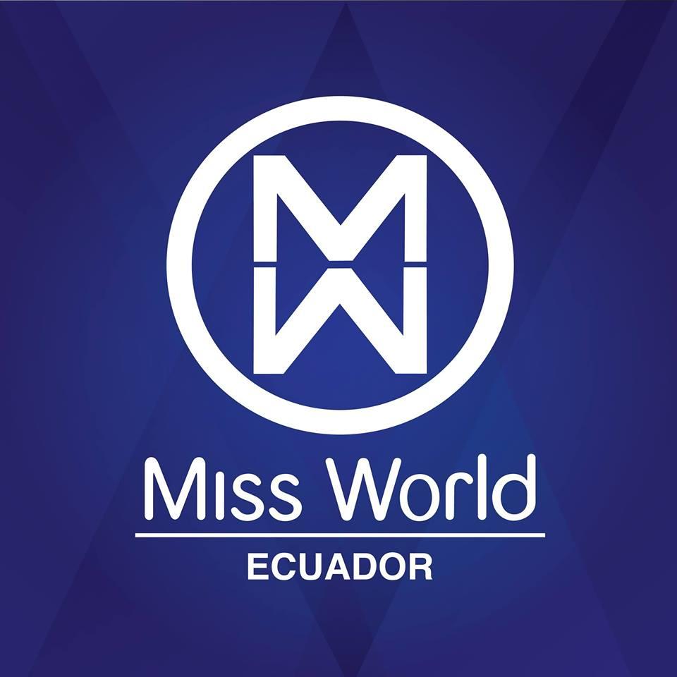 candidatas a miss world ecuador 2019. final: 27 de abril. - Página 2 Ezlqp9e4