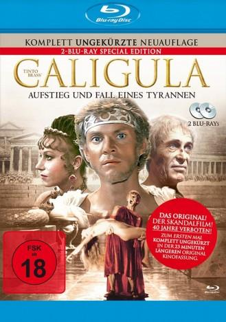 caligula 1979 movie imdb