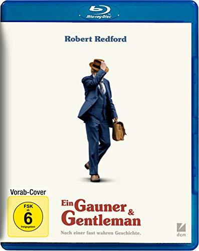 Ein.Gauner.und.Gentleman.2018.GERMAN.DL.AC3.MD.1080p.BluRay.x264-CARTEL