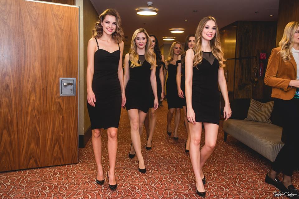 candidatas a miss slovensko 2019. final: 27 de abril. - Página 4 Acu9lzbp