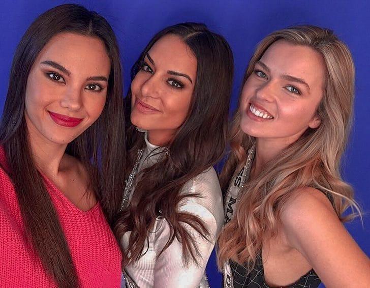 candidatas a miss usa 2019. final: 2 may. - Página 15 Hv24kufh