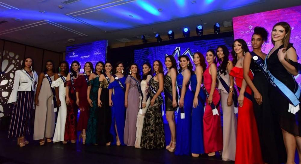 candidatas a miss world ecuador 2019. final: 27 de abril. - Página 2 Vvxbqtvc