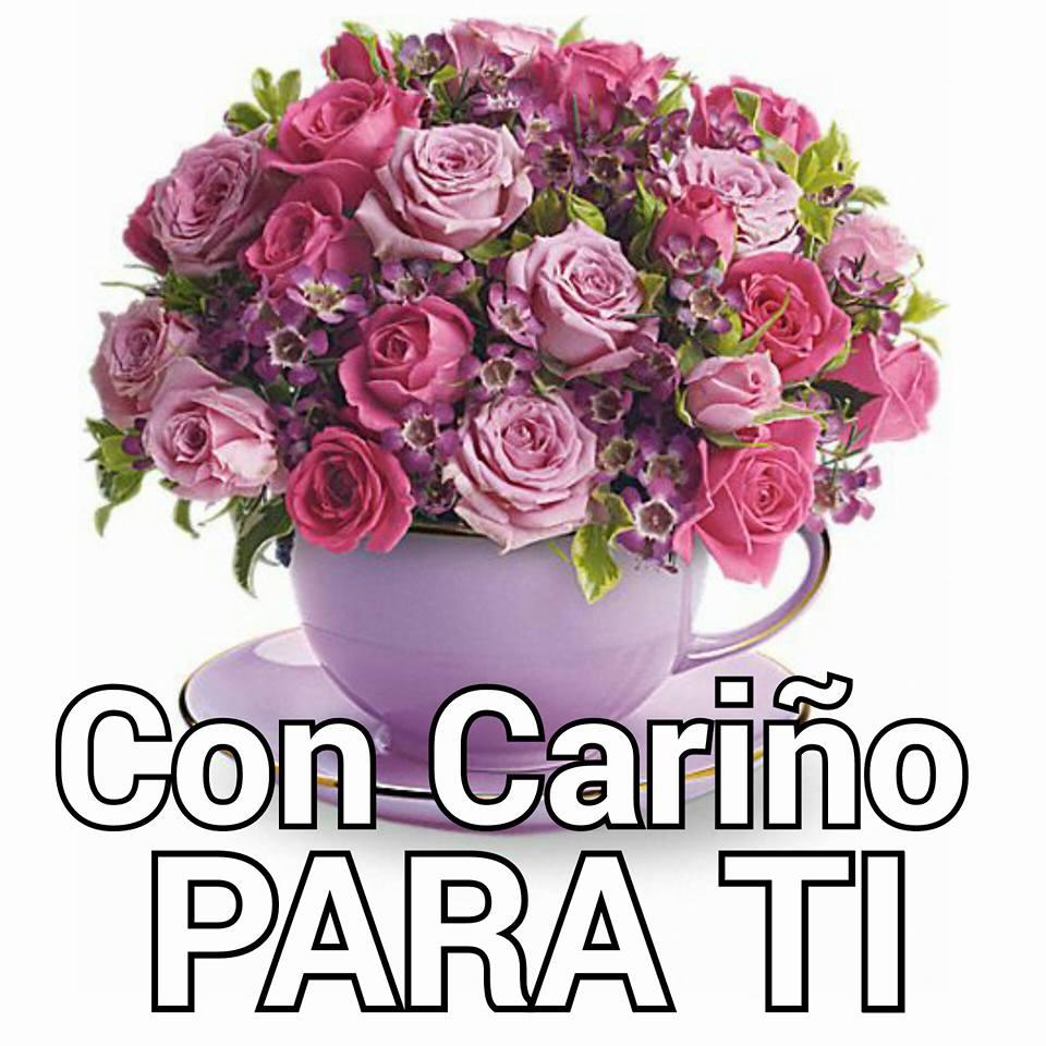 Resultado Final: Votación del Forista Popular del Mes de Marzo !!! U6zc83f8