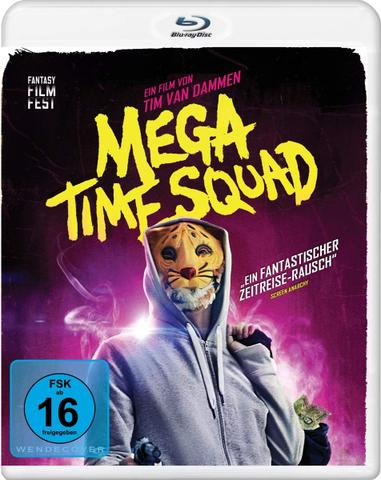 Mega.Time.Squad.2018.German.AC3D.5.1.BDRiP.XviD-SHOWE ...