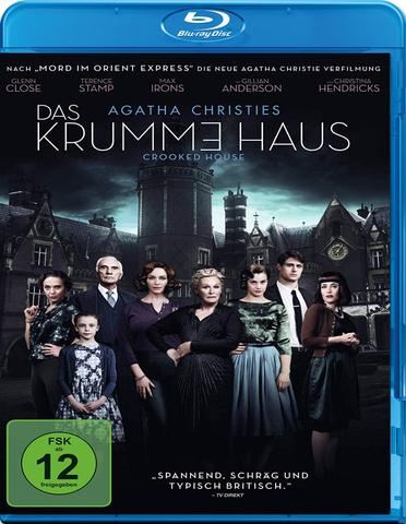 Das.krumme.Haus.2017.German.DL.AC3D.5.1.1080p.BluRay.x264-SHOWEHD