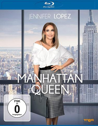 Manhattan.Queen.2018.German.DL.AC3MD.720p.BluRay.x264-SHOWEHD