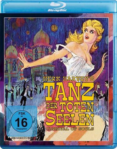 Tanz.der.toten.Seelen.1962.German.DL.1080p.BluRay.x264-SPiCY