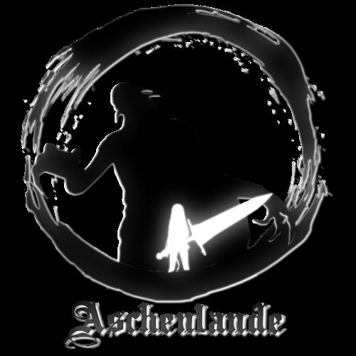 Aschenlande Kfny9q42