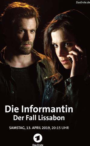 Die.Informantin.Der.Fall.Lissabon.2019.GERMAN.720p.HDTV.x264.PROPER-FiLMCHEN