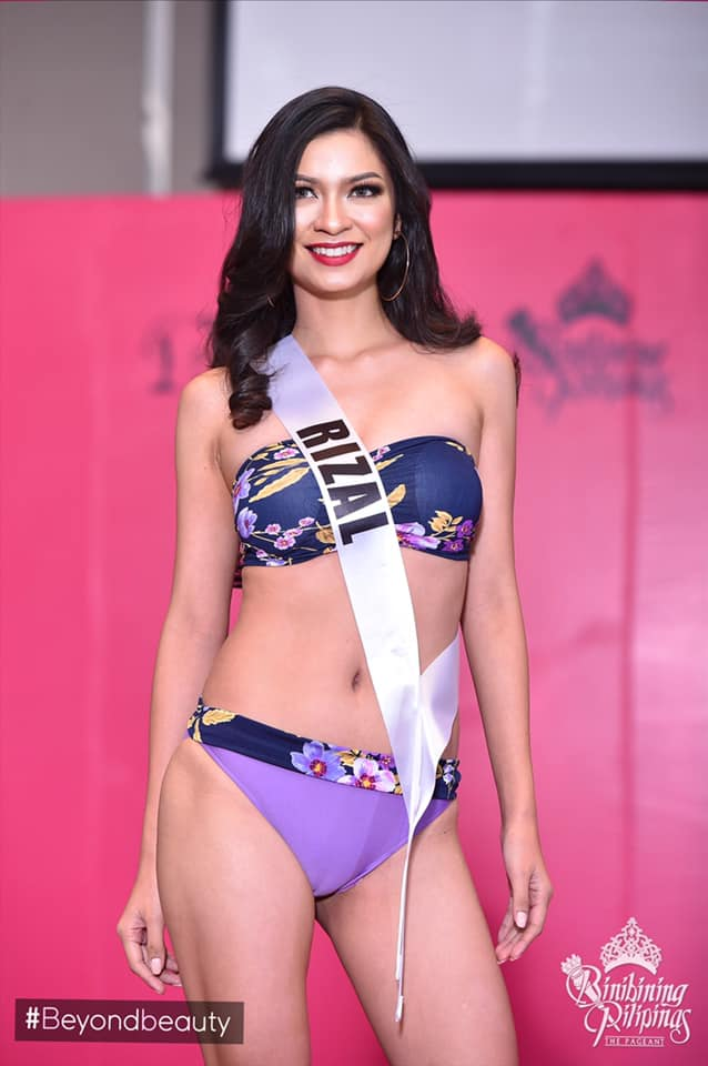 candidatas a binibining pilipinas 2019 em swimsuit (durante press conference). - Página 2 5s3elzt5