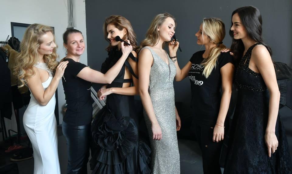 candidatas a miss slovensko 2019. final: 27 de abril. - Página 4 2koppvv4