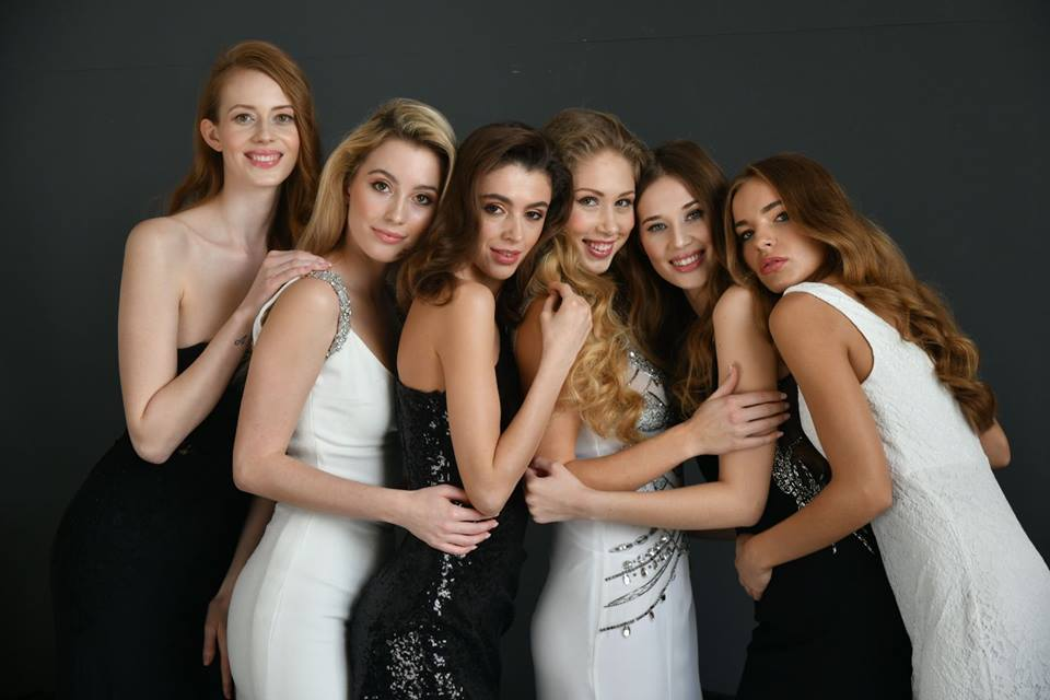 candidatas a miss slovensko 2019. final: 27 de abril. - Página 4 9954by8n