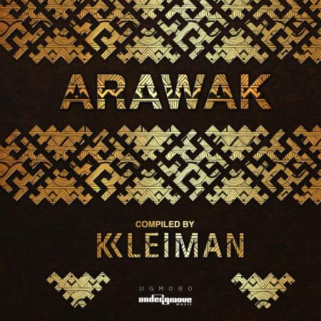 Arawak (Compiled by Kleiman) (2019)