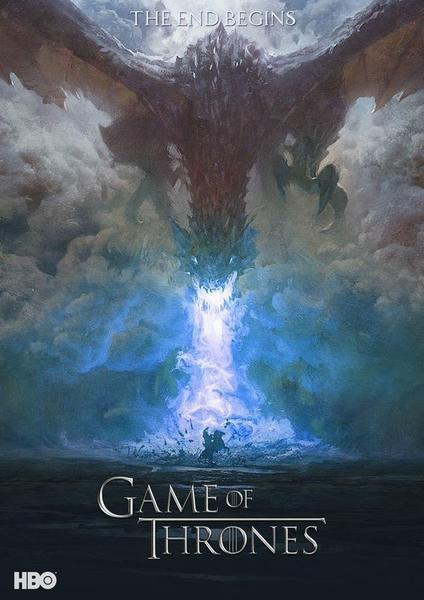 Game.of.Thrones.S08.German.AC3.WEBRip.XViD-CiNEDOME