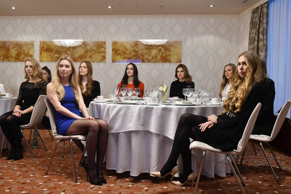 candidatas a miss slovensko 2019. final: 27 de abril. - Página 4 Nmgjs2jc