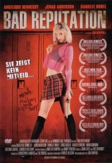 Bad Reputation Deutsch