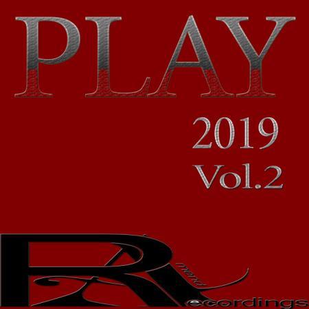 PLAY 2019, Vol.2 (2019)