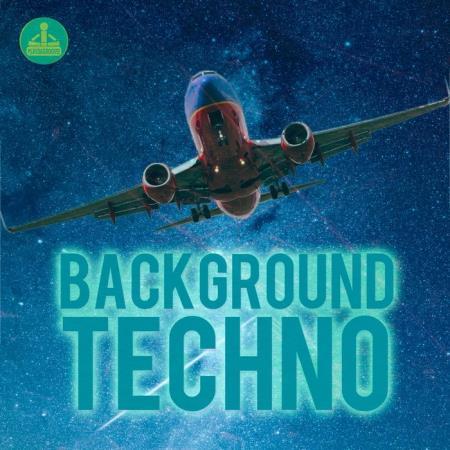 Background Techno (2019)