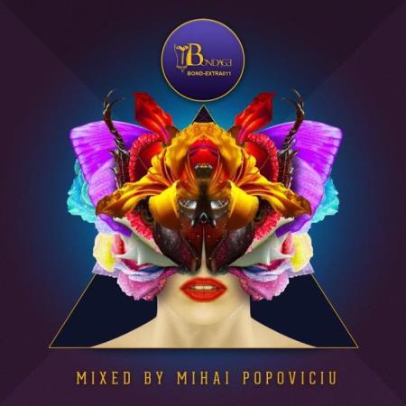 Deep Value, Vol. 3 (Mixed by Mihai Popoviciu) (2019)