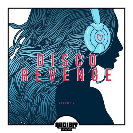 Disco Revenge, Vol. 4 (2019)