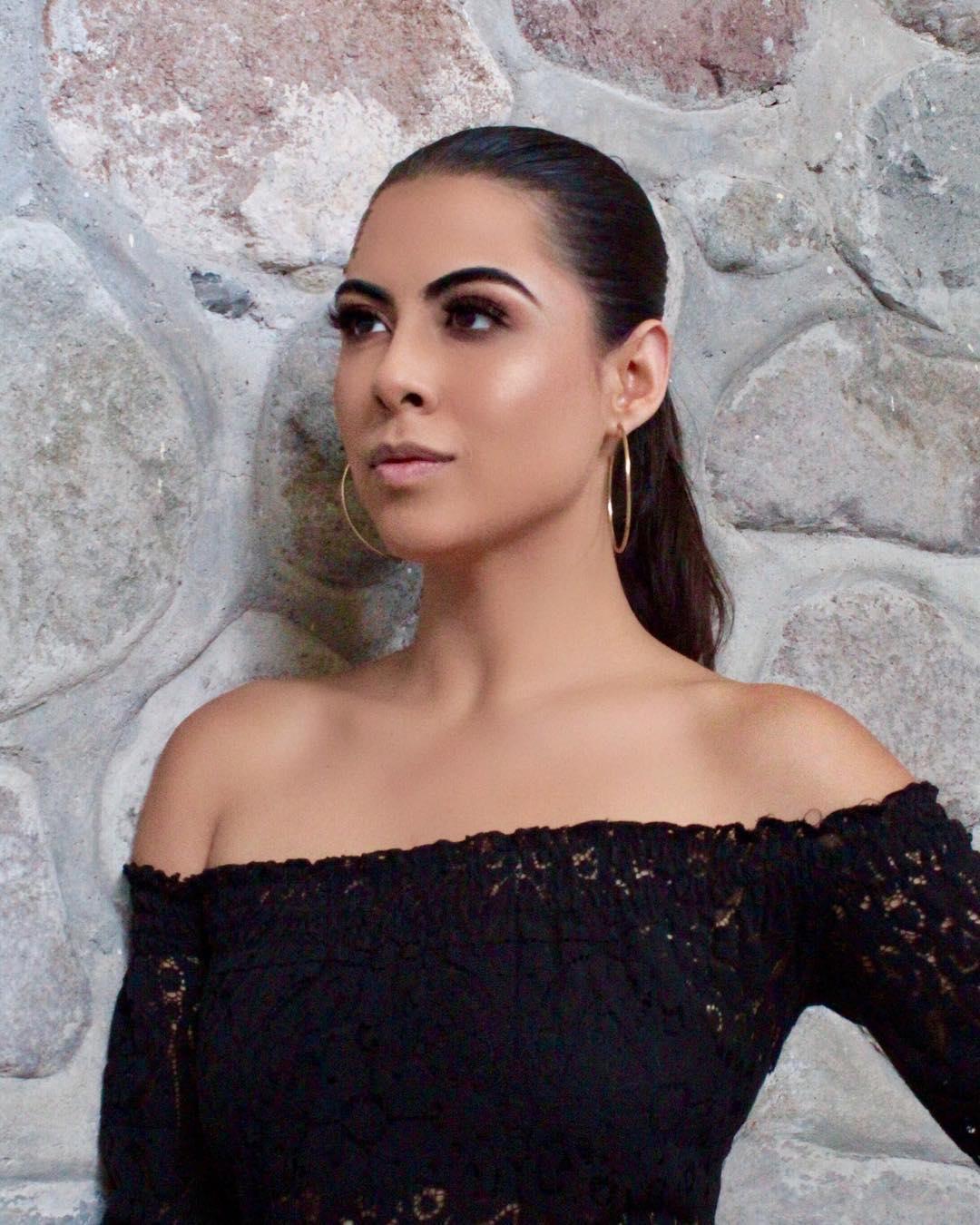 candidatas a mexicana universal 2019. final: 23 june. - Página 8 V2qxh9vk