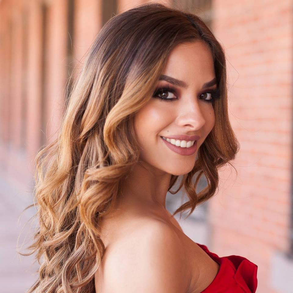 candidatas a mexicana universal 2019. final: 31 may (no confirmado 100%). - Página 10 Yj4usnd8