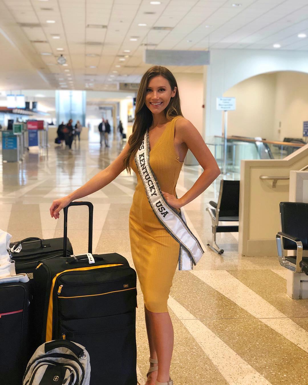 candidatas a miss usa 2019. final: 2 may. - Página 17 9o2kk94a