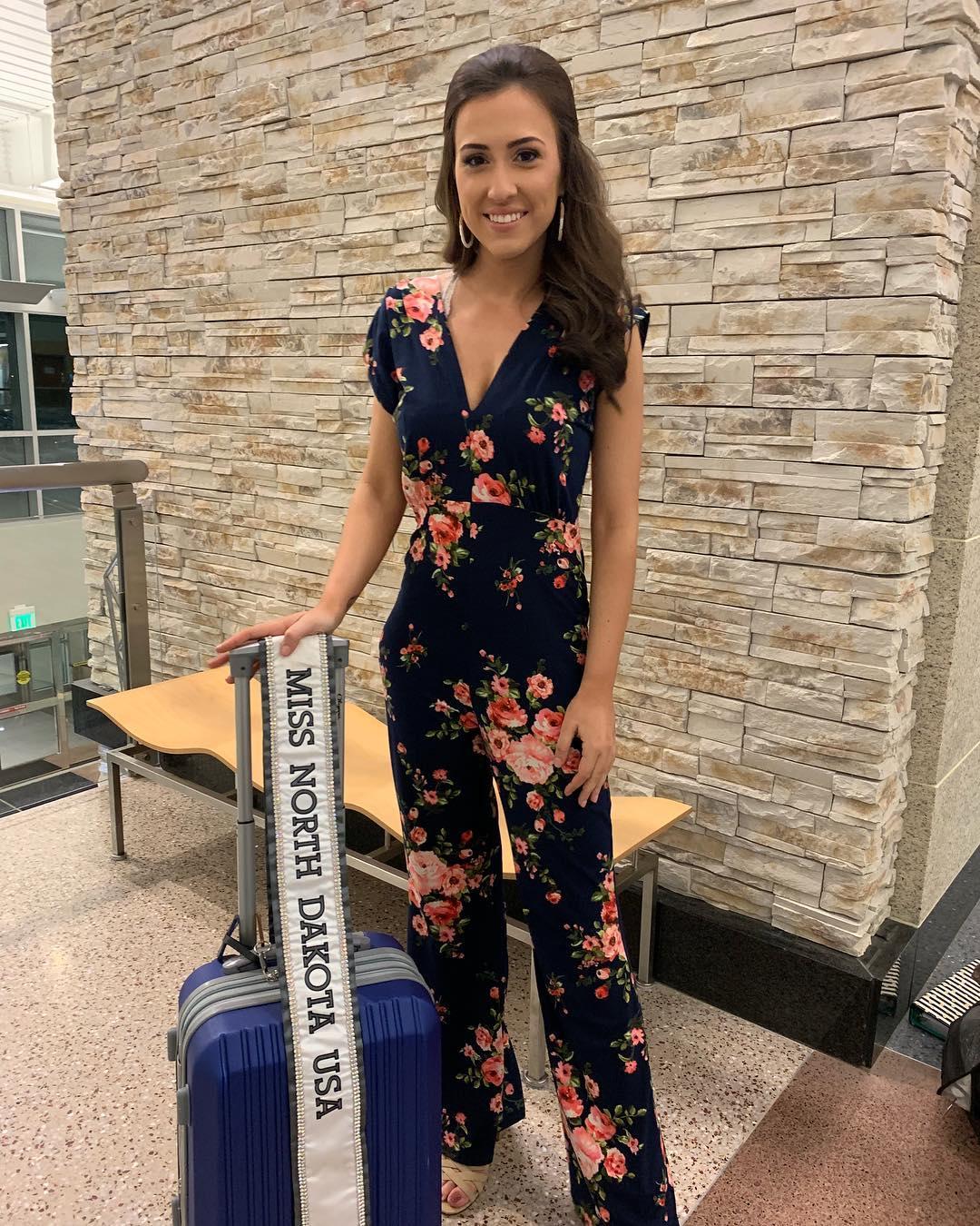 candidatas a miss usa 2019. final: 2 may. - Página 17 Wdt286qk