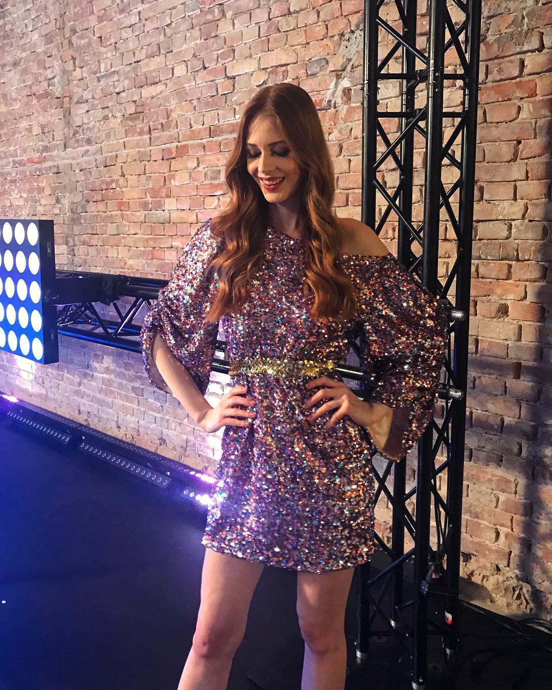 candidatas a miss slovensko 2019. final: 27 de abril. - Página 5 5zbv88q3