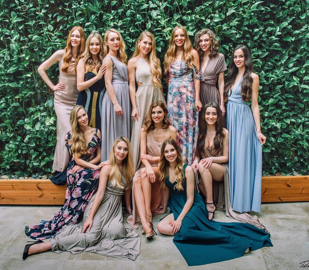 candidatas a miss slovensko 2019. final: 27 de abril. - Página 7 8k3lhvr4
