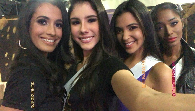candidatas a miss universe puerto rico 2019. final: 13 june. - Página 5 Tc8eidtm