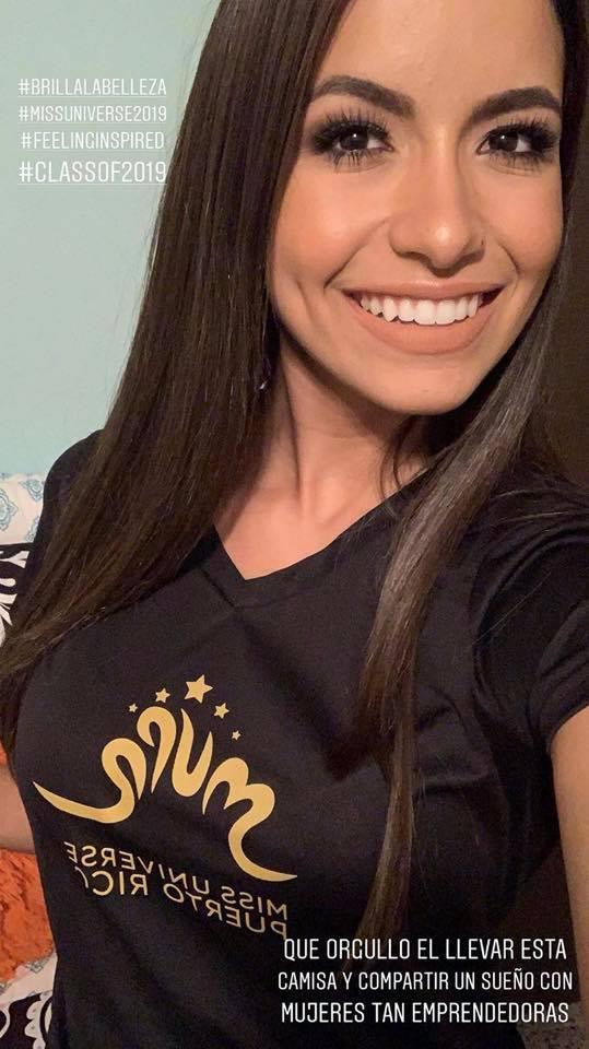 candidatas a miss universe puerto rico 2019. final: 13 june. - Página 5 W5zvt2vm