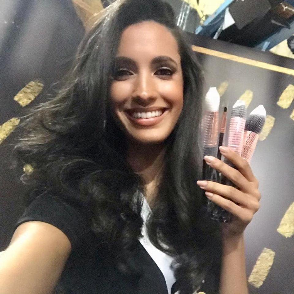 candidatas a miss universe puerto rico 2019. final: 13 june. - Página 5 Wuxmpkmo