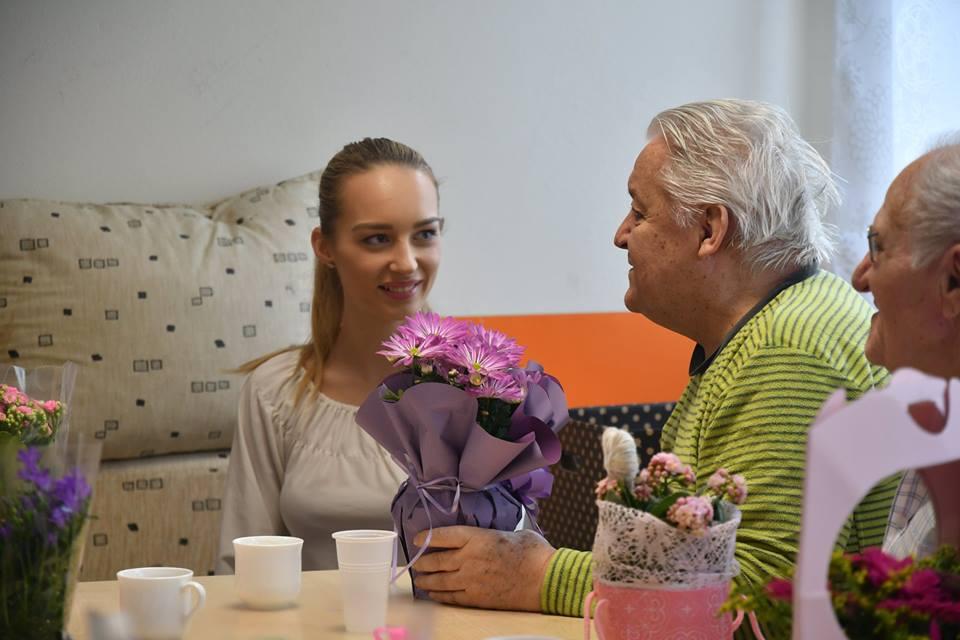 candidatas a miss slovensko 2019. final: 27 de abril. - Página 5 Ynefw93m