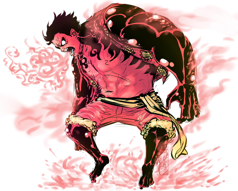 One Piece Chap 786 - Truyen.Chap.VN