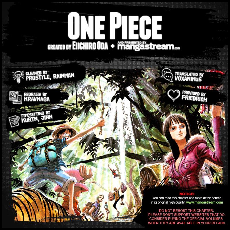 One Piece Chap 797 - Truyen.Chap.VN