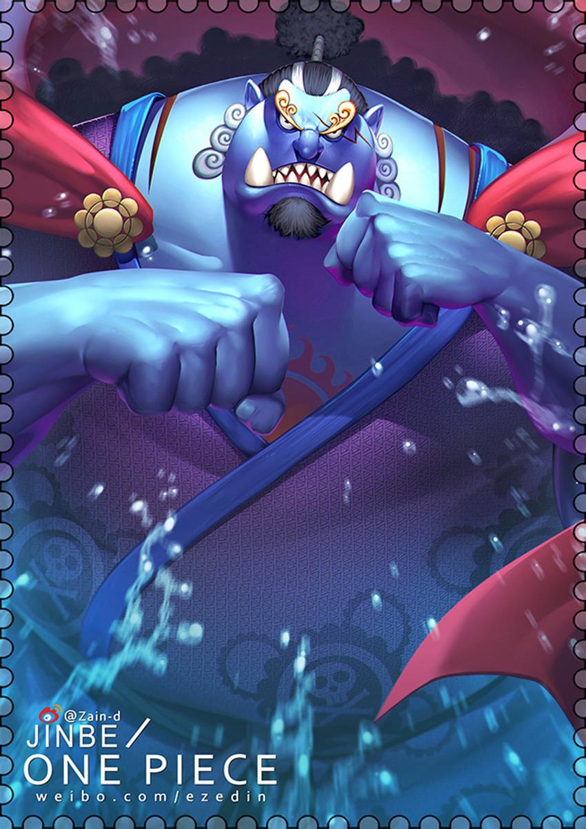 One Piece Chap 863 - Truyen.Chap.VN