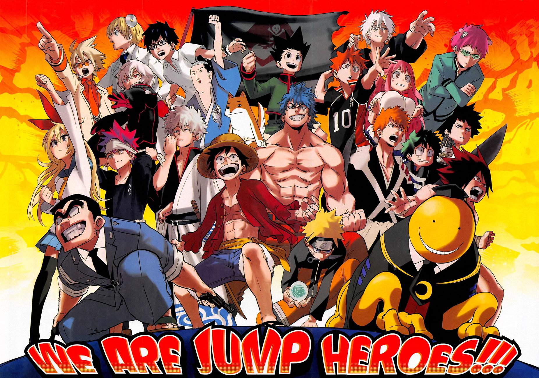 One Piece Chap 772 - Truyen.Chap.VN