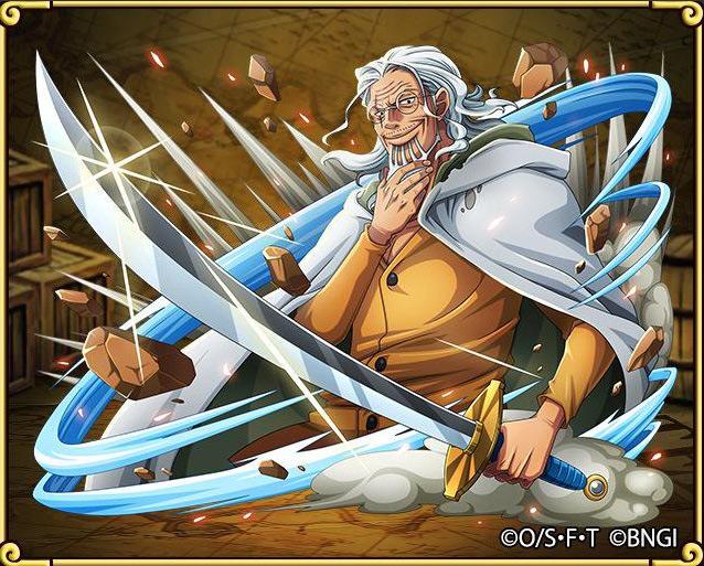 One Piece Chap 791 - Truyen.Chap.VN