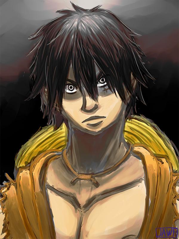 One Piece Chap 868 - Truyen.Chap.VN
